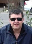 aleksey manchenko, 19  , Simferopol