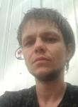 Stanislav, 31  , Ilinskiy