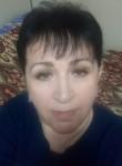 Natali, 52  , Zeya