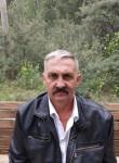 yuriy, 51  , Dimitrovgrad