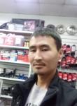 Gord, 27  , Kyzyl