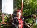 Nina, 50 - Just Me Photography 3