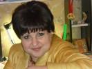 Nina, 50 - Just Me Нина