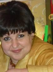 Nina, 50, Russia, Stavropol