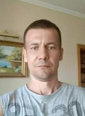 Aleksandr, 41, Russia, Lazarevskoye