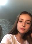 Liza, 18, Mytishchi