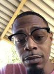 Brandon, 36, New South Memphis