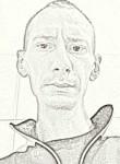 Vladimir, 33  , Beloyarskiy (Sverdlovsk)