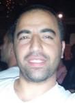 Mehmet, 18  , Vienna