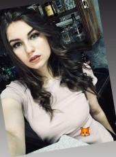 Koketka, 19, Russia, Leninsk-Kuznetsky