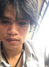 bố đời, 28, Vietnam, Ho Chi Minh City