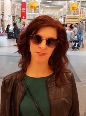 Ekaterina Luneva, 38, Russia, Nizhniy Novgorod