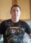 Evgeniy, 31  , Krasnodon