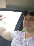 Dmitriy, 36, Sevastopol
