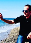 Bobili , 35  , Manavgat