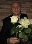 Jrek, 49  , Wroclaw