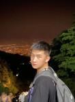 刘会长, 18  , Jinan