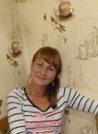 Olya, 34  , Artem