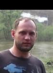 Dmitriy , 33  , Ufa