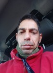 Javier, 45  , Barcelona
