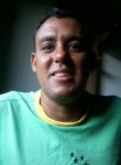 Ricardo , 39  , Nova Venecia