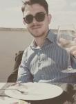 Dario, 25  , Rome