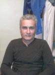 Ali, 56  , Nakhabino
