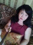 ANASTASIYa, 31  , Vichuga