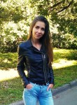 Mariya, 28, Saint Petersburg