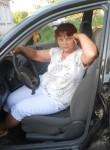Marina, 64  , Lukojanov
