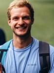 Will, 19  , Geelong