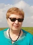 Tatyana, 62  , Minsk