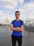 Artemiy , 20  , Velikiye Luki