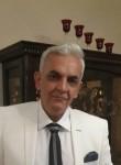 saeed nourbakhsh, 59  , Tehran