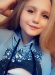 Anastasiya, 19  , Krasnodar