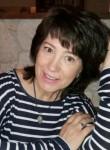 Irina, 52  , Yekaterinburg