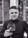 Andrey, 34  , Pasco