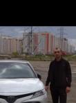 Timur, 31  , Krasnoyarsk
