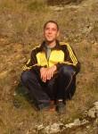 Aleksandr, 38  , Shadrinsk