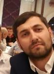 Feliks TTT, 33  , Belidzhi