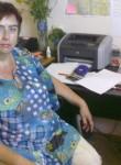 Olga, 60, Moscow