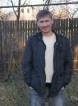 aleksandr, 46  , Nizhniy Novgorod