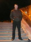 mikha, 41, Pavlovo
