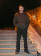 mikha, 42, Russia, Pavlovo