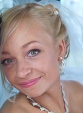 Natalya, 30, Russia, Kurgan