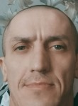 Vladimir, 39  , Yuzhnoukrainsk