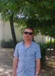 Aleksandr, 47  , Krasnyy Luch