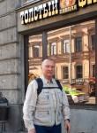 Nikolaich, 59  , Zheleznodorozhnyy (MO)