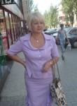 Nadezhda, 65  , Donetsk