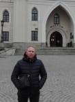 Aleksandr, 40  , Hulin
